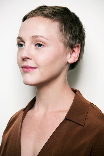 Laura Marling - Laura_Marling_byDeirdre_O_Callaghan_interview_under_the_radar