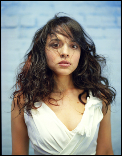 Norah Jones Announces New Album, out this November | Under the Radar ...