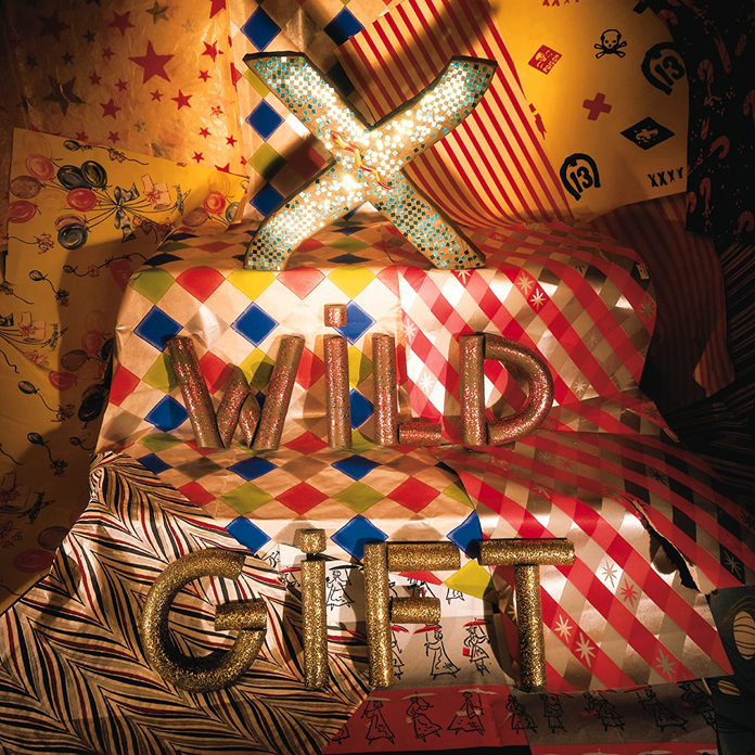 """X – Reflecting on the 40th Anniversary of """"Wild Gift"""""""