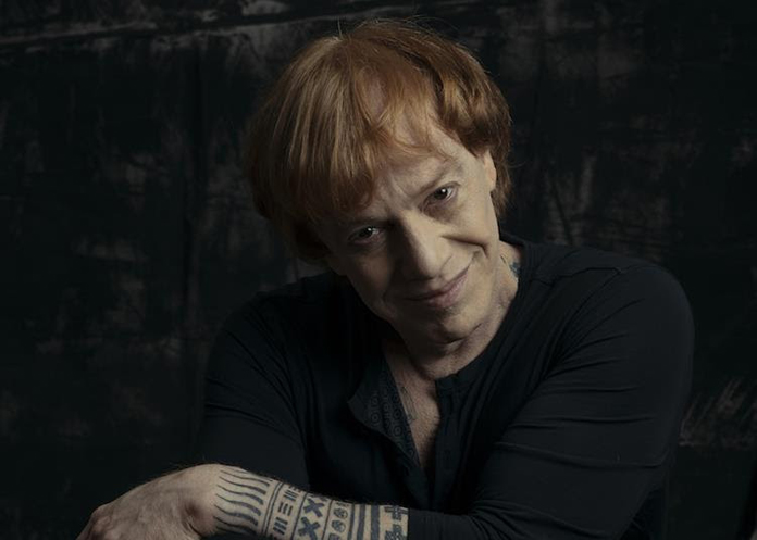Danny Elfman – Stream His First Solo Album in 37 Years and Read Our New Interview with Him