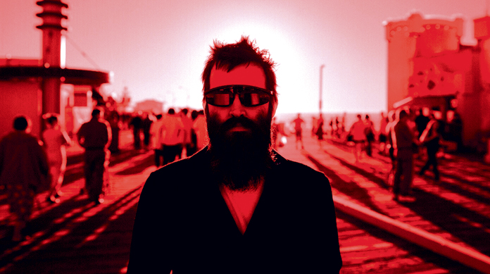 "Eels Announce ""End Times,"" Out January 19th, 2010"