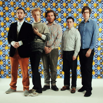 Hot Chip Release More Details For One Life Stand
