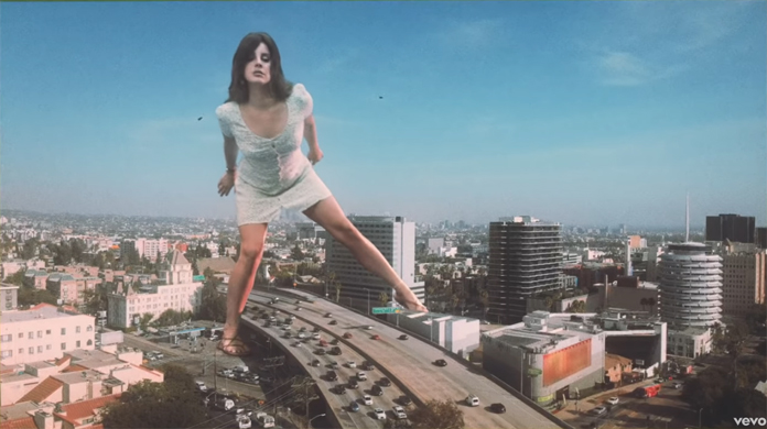 lana-del-rey-giant-doin-time-video-subli