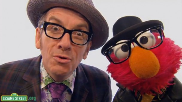 http://www.undertheradarmag.com/uploads/article_images/oldsiteElvis-Costello-on-Sesame-Street-608x340.jpeg