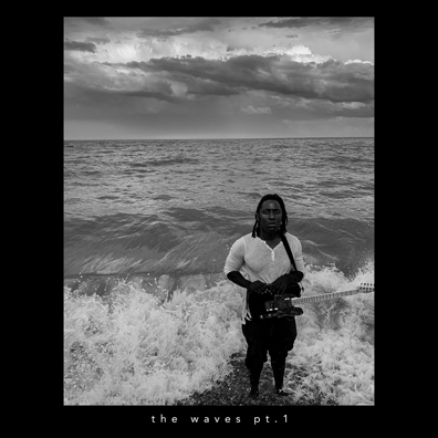 The Waves Pt. 1
