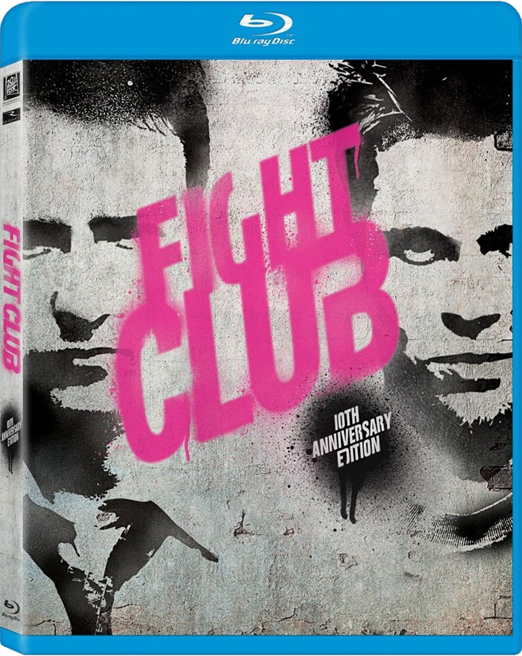 fight-club-bluray.jpg