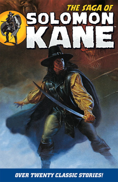 www.undertheradarmag.com/uploads/review_images/saga_of_solomon_kane.jpg
